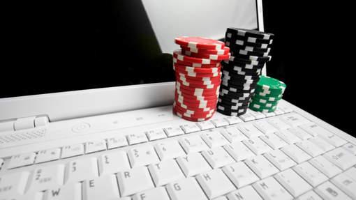 HOT ISSUE: Goed doel juist gebaat bij online gokken?