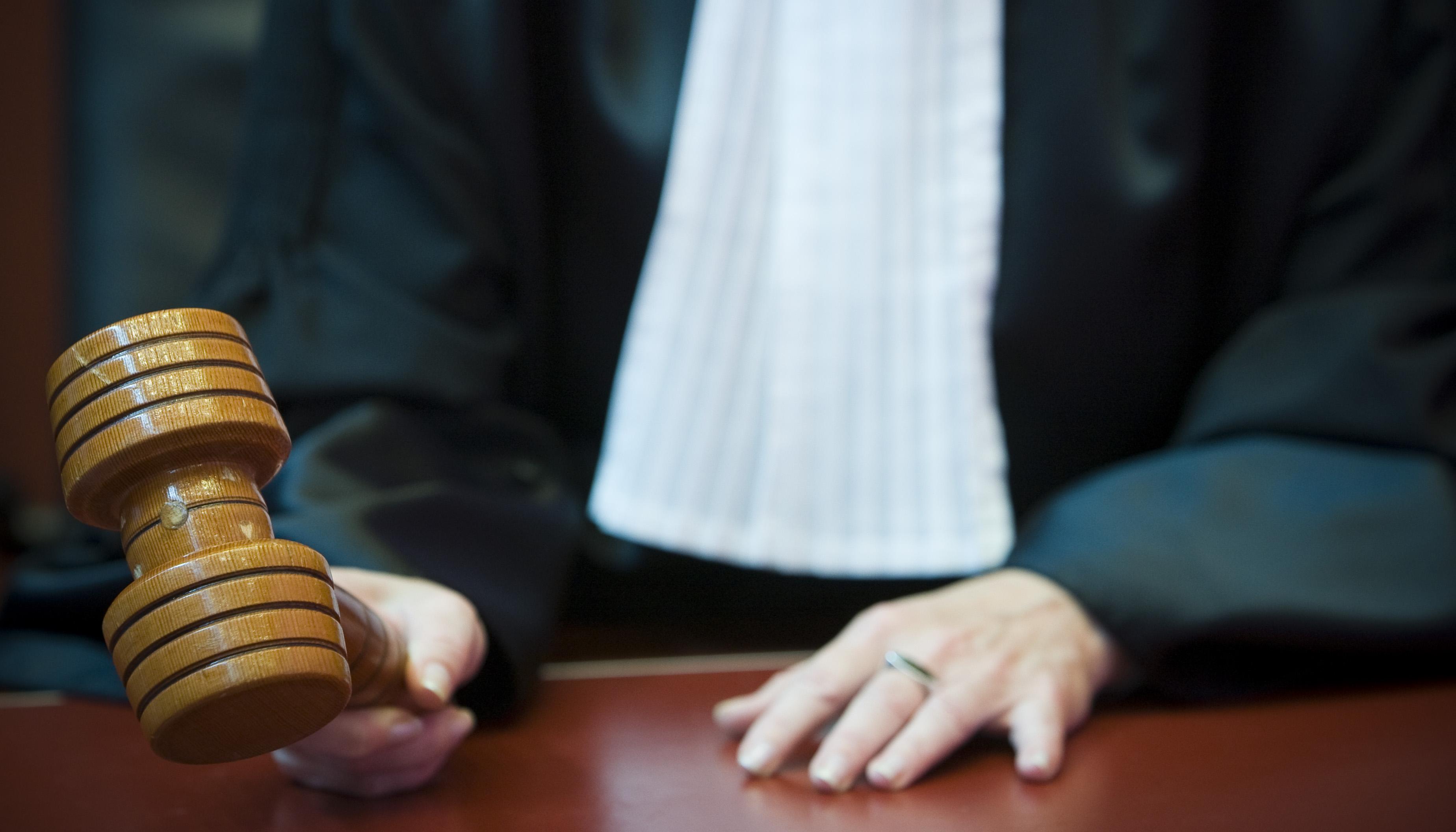 Rechtbank: 'Geen uitvoerige administratie vereist bij kleine anbi'