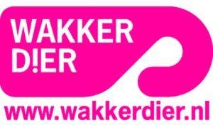 Wakker Dier wint De Transparant Prijs 2014