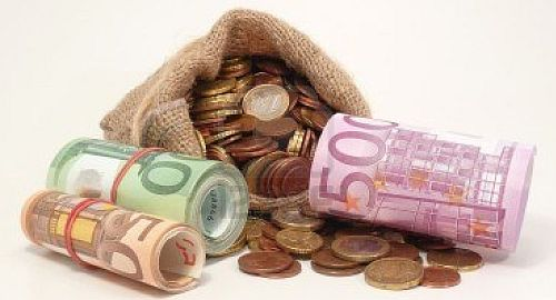 Onderzoek CBF: fondsen zitten op grote reserves