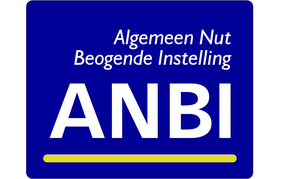 Het ANBI keurmerk