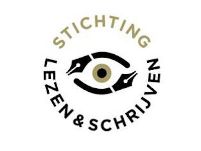 Stichting Lezen & Schrijven logo