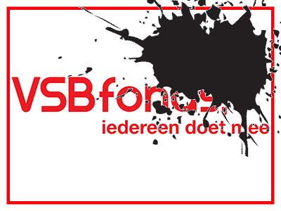 VSBfonds stopt met Poëzieprijs vanwege ander donatiebeleid