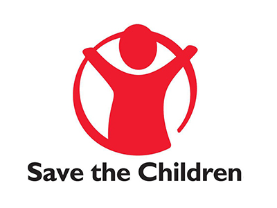 Marketingcommunicatiemedewerker Foute Kersttruiendag bij Save the Children