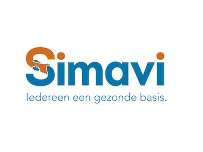 Director Fundraising & Communication bij Simavi