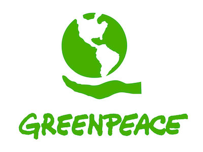 Webmaster / WordPress developer bij Greenpeace