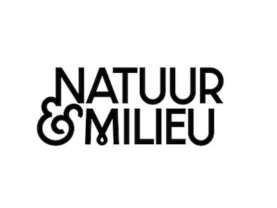 Junior Projectleider Marketing/ Online Marketeer bij Natuur & Milieu