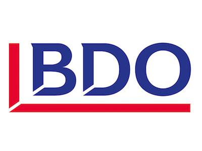 BDO Accountants: 'Voor maatschappelijke organisaties is relevant zijn urgenter dan ooit'