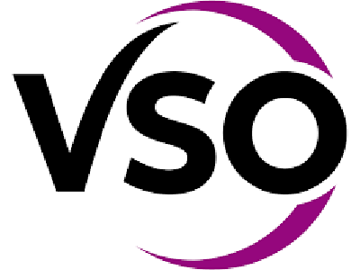 Partnerships Development Manager bij VSO