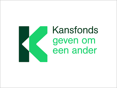 Relatiemanager Major Donors bij Kansfonds