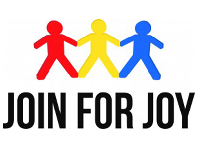Marketeer bij Join for Joy