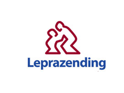 Institutional Business Developer bij Leprazending