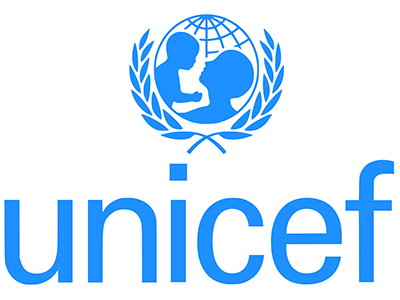 Freelance Communications specialist bij UNICEF