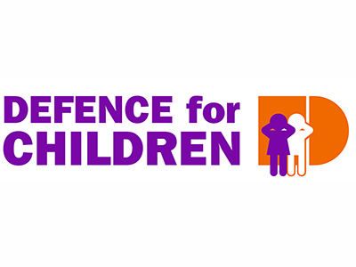 Marketing- en Communicatieadviseur bij Defence for Children
