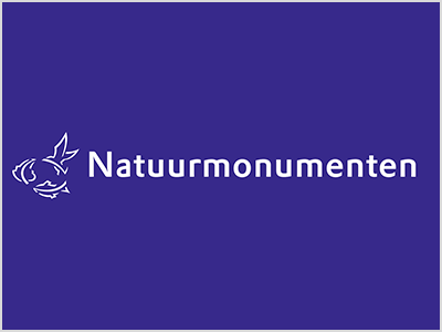 Manager Marketing & Communicatie/ MT lid bij Natuurmonumenten