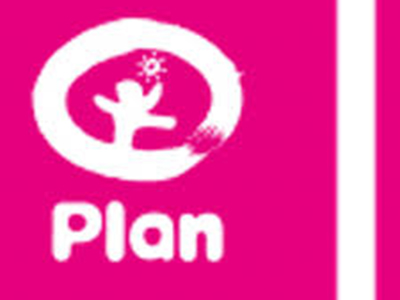 Humanitarian Fundraising Officer bij Plan Nederland