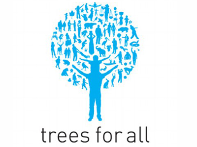 Manager Partnerschappen en Fondsenwerving bij Trees for All