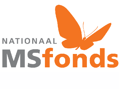 Online & Social Media Specialist bij MS Fonds