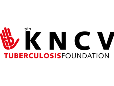 Campaign and Media Manager bij KNCV Tuberculosis Foundation