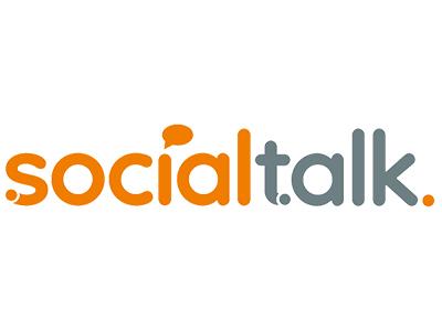 Socialtalk is de nieuwe partner van The Fundraiser