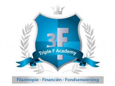 Opleidingen 3F-Academy op De Dikke Blauwe