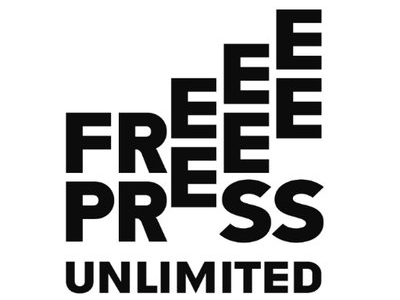 Copywriter / Communications officer bij Free Press Unlimited