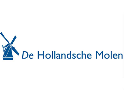 Medewerker Marketing bij De Hollandsche Molen