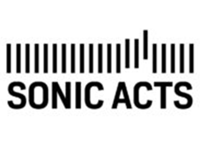 Head of Marketing & Communications bij Stichting Sonic Acts