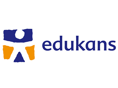 Institutional Partnerships & Funding Officer bij Edukans