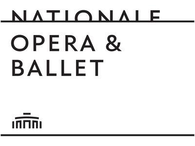 Online Marketing Manager bij Nationale Opera & Ballet