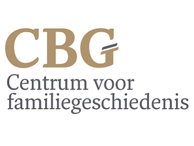 Medewerker Communicatie, Public Relations en Marketingadviseur bij CBG