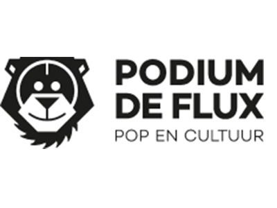 Coördinator Publiciteit en Marketing bij Podium de Flux