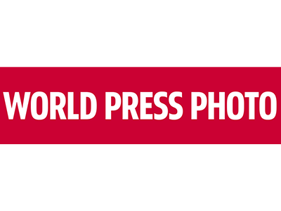 Communications and Project Manager (tijdelijk) bij World Press Photo