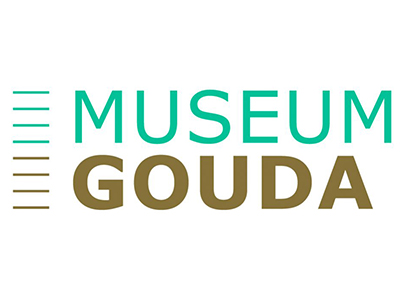 Medewerker Marketing & Communicatie bij Museum Gouda