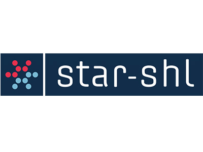 Manager marketing & communicatie bij Stichting star-shl