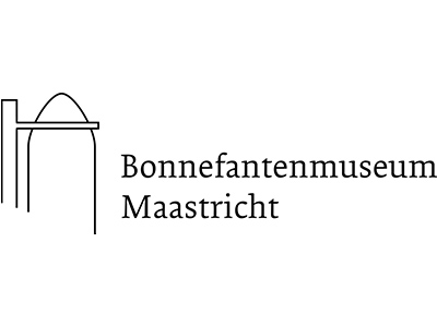 Medewerker Communicatie en Marketing bij Bonnefantenmuseum