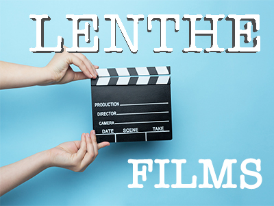Alles over Lenthe Films