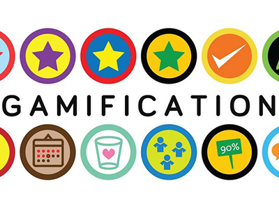 Webinar Gamification als succesformule