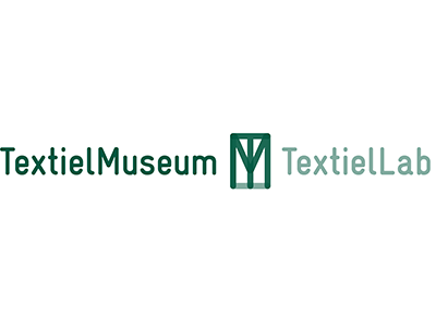 Senior Development Officer bij TextielMuseum