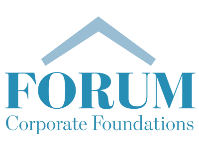 Word lid van het Corporate Foundations Forum