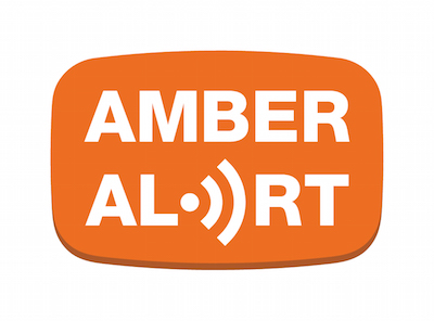 Public Affairs Officer bij Amber Alert