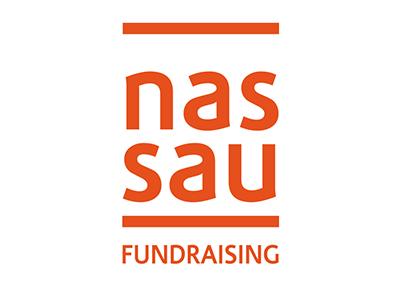 Nassau logo