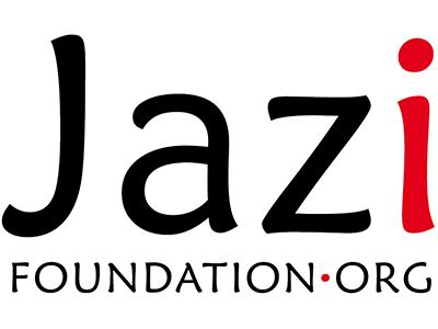Jazi logo