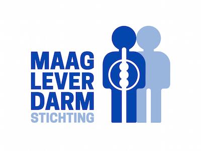 Gezondheidsvoorlichter bij Maag Lever Darm Stichting