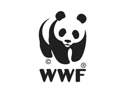 Chapter Lead Creative Content - Wereld Natuur Fonds