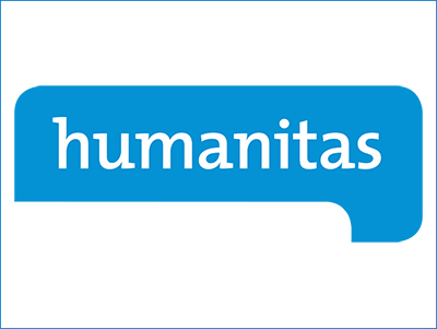 Specialist Corporate Communicatie bij Humanitas