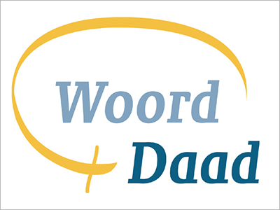 Paspoort Stichting Woord en Daad