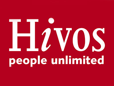 Programme Development Manager bij Hivos