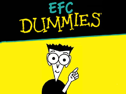 EFC-congres for dummies: alle highlights