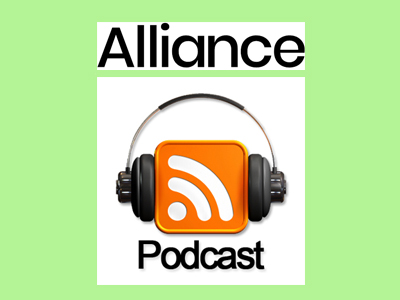 Alliance Podcast: Should philanthropy be doing better?